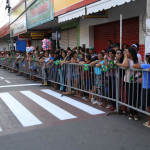 Desfile - Lucas Ferreira