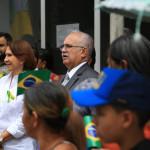 Desfile - Lucas Ferreira-10