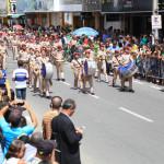 Desfile - Lucas Ferreira-100