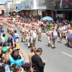 Desfile - Lucas Ferreira-101