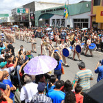 Desfile - Lucas Ferreira-102