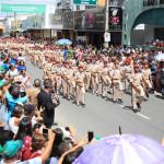 Desfile - Lucas Ferreira-103