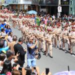 Desfile - Lucas Ferreira-104