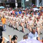 Desfile - Lucas Ferreira-105