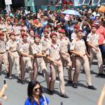 Desfile - Lucas Ferreira-106