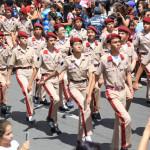 Desfile - Lucas Ferreira-107