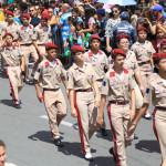 Desfile - Lucas Ferreira-108