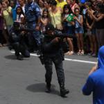 Desfile - Lucas Ferreira-109