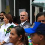 Desfile - Lucas Ferreira-11
