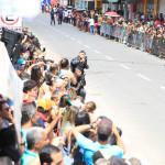 Desfile - Lucas Ferreira-110