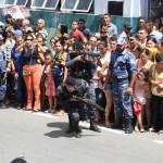 Desfile - Lucas Ferreira-111