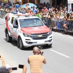 Desfile - Lucas Ferreira-112