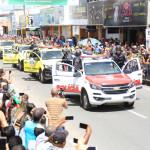 Desfile - Lucas Ferreira-113