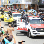 Desfile - Lucas Ferreira-114
