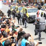 Desfile - Lucas Ferreira-115