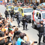 Desfile - Lucas Ferreira-116