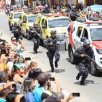 Desfile - Lucas Ferreira-117