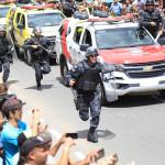 Desfile - Lucas Ferreira-118