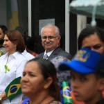 Desfile - Lucas Ferreira-12