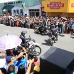 Desfile - Lucas Ferreira-120