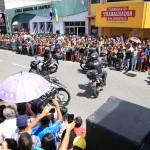 Desfile - Lucas Ferreira-121