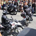 Desfile - Lucas Ferreira-123