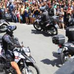 Desfile - Lucas Ferreira-124