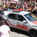 Desfile - Lucas Ferreira-125