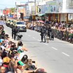 Desfile - Lucas Ferreira-126