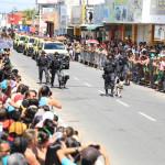 Desfile - Lucas Ferreira-127
