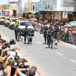 Desfile - Lucas Ferreira-128