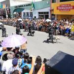 Desfile - Lucas Ferreira-129