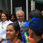 Desfile - Lucas Ferreira-13