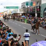 Desfile - Lucas Ferreira-130