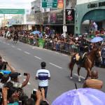 Desfile - Lucas Ferreira-131