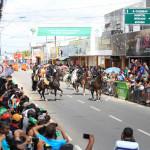 Desfile - Lucas Ferreira-132
