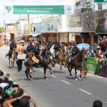 Desfile - Lucas Ferreira-133