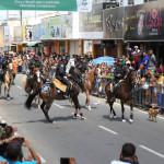 Desfile - Lucas Ferreira-134