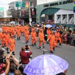 Desfile - Lucas Ferreira-135