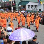 Desfile - Lucas Ferreira-136