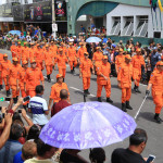 Desfile - Lucas Ferreira-137