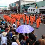 Desfile - Lucas Ferreira-138