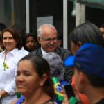 Desfile - Lucas Ferreira-14