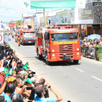 Desfile - Lucas Ferreira-140