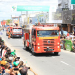 Desfile - Lucas Ferreira-141