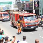 Desfile - Lucas Ferreira-143