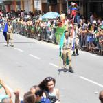 Desfile - Lucas Ferreira-144