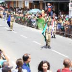 Desfile - Lucas Ferreira-145