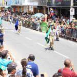 Desfile - Lucas Ferreira-146