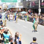 Desfile - Lucas Ferreira-147